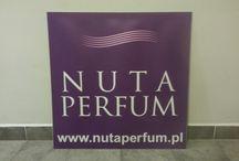 nutaperfum.pl