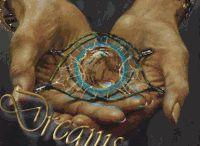 talisman magic ring d rmpozi +27783434273