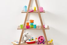 Childrens Toys / Who doesn't love a #TupperToy.  *Most items available on a promotional basis only*