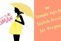 Fashion And Shopping Tips / Fashion And Shopping Tips