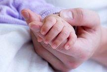 Пальчиковые игры для малышей от 6 месяцев до 2 лет. Поиграйте в вашим малышом!