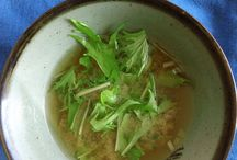 Healthy Soup Recipes / The most delicious, nourishing soups on the web!