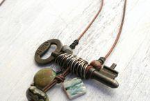 Jewelers.Community Jewelry