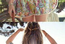 Elbiseler yazlık