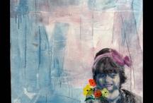 Portfolio 2012 / Here are recent works