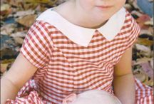 Photo Album: My Childhood