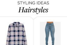 styles fc