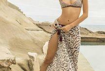 Palmarosa Swimwear