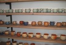 Collections - samlinger