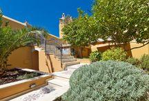 Top Villas in Crete