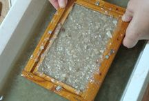 How to make paper / Well just like the title this board provides resources for papermaking...