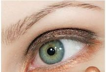 Naturlig / Make up