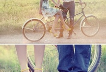 Photography Inspiration - Couples / by TabithaFJ -  The Prop Junkie