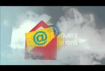 Mass Emailing Company in Raipur   Sjain Ventures Ltd