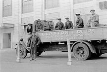 Claxton & Co. Ltd.