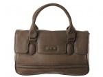 Lovely bags...