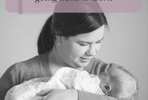 Motherhood / Motherhood and parenting - Pregnancy, Newborns, Infants, Toddlers, and Preschoolers. Ideas, tips and stories about parenting.