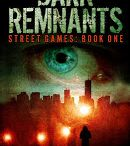 Street Games series / All things pertaining to the Street Games series. Reviews, things I think work well with characters, setting, plot, etc.