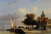 Musea / Musea in Dordrecht