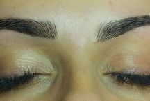 The Lashologist / A professionally trained and accredited cosmetic eyelash and eyebrow specialist based in Norwich, Norfolk offering a consultative style service. You will be provided with a free advice to help you choose what suits you.