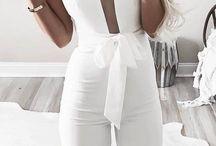 Elegant and classy giysiler