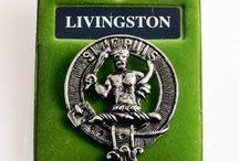 Clan Livingstone Products / http://www.scotclans.com/clan-shop/livingstone/ - The Livingstone clan board is a showcase of products available with the Livingstone clan crest or featuring the Livingstone tartan. Featuring the best clan products made in Scotland and available from ScotClans the world's largest clan resource and online retailer.