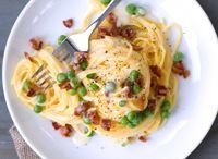 Gluten free recipes / by Brenda Kuss