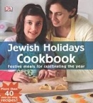 Jewish Holiday Books  / Available at the RMC