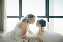 Begitta Bridal #BB | Brides