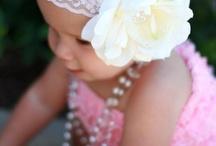 Inn-ocent Flower Girls & Ring Bearers / This board is all about flower girls and ring bearers!