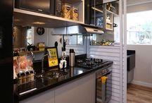 cozinha ❤