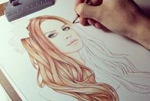 what i will draw