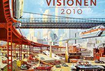 Kalender 2010:Werbeartikel, Werbekalender, Wandkalender, Industriekalender, Kunstkalender