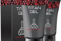 obat pembesar penis Titan Gel Asli