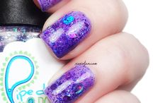 Pipe Dream Polish