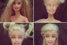 Ardith's All Dolled Up / My original doll edits https://www.facebook.com/Ardithsalldolledup/
