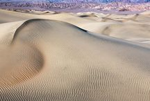 Death Valley Landscape Photography / Beautiful Photographs created by Jon Evan Glaser from  Death Valley National Park in California. His photographic prints are available for sale thru Fine Art America(FAA) and can be printed on Metal, Acrylic, Canvas, Wood or in a Custom Frame. All for your Home Decoration and Interior Design needs. And they come with a 30 day guarantee. #photography # deathvalley #homedecor #california