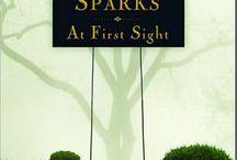 Books worth reading / by Cheryl Scott