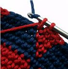 Crochet Crafts / Crochet patterns and crafts to make with your crochet needle!