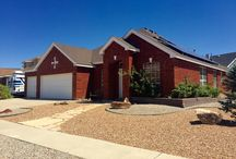 Albuquerque homes for sale / 0