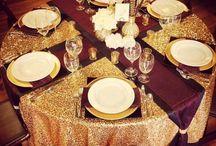 Bernina tafel