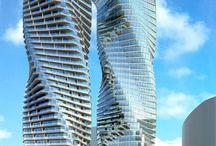Arts of Buildings