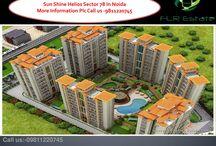 sunshine helios resale flats