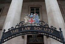 Islamic Law to be enshrined in British Lega System?