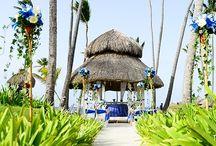 Palm beach punta cana