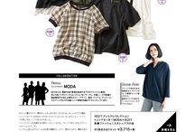 web LP