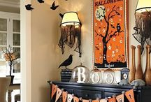 helloween ideas