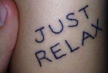 tatoo ideeas