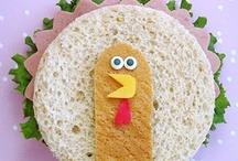 Fall for Wonder Bread