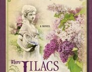 Where Lilacs Still Bloom / One woman, an impossible dream, and the faith it took to see it through.    German immigrant and farm wife Hulda Klager possesses only an eighth-grade education—and a burning desire to create something beautiful. What begins as a hobby to create an easy-peeling apple for her pies becomes Hulda's driving purpose: a time-consuming interest in plant hybridization that puts her at odds with family and community, as she challenges the early twentieth-century expectations for a simple housewife.    Through the years, seasonal floods continually threaten to erase her Woodland, Washington garden and a series of family tragedies cause even Hulda to question her focus. In a time of practicality, can one person's simple gifts of beauty make a difference?    Based on the life of Hulda Klager, Where Lilacs Still Bloom is a story of triumph over an impossible dream and the power of a generous heart.